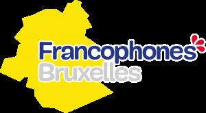 Logo COCOF