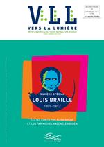 Vers La Lumière 369 - PDF