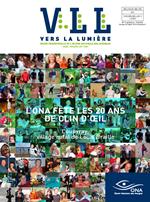 Vers La Lumière 371 - PDF