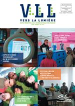 Vers La Lumière 373 - PDF