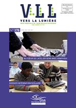 Vers La Lumière 378 - PDF