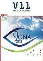 Vers La Lumière 382 - PDF