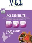 Vers La Lumière 387 - PDF