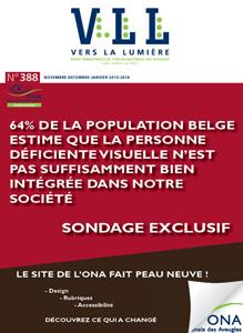 Vers La Lumière 388 - PDF