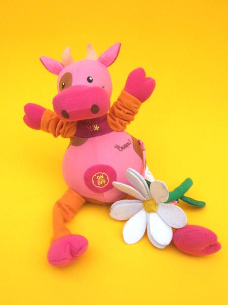 Image de présentation du jeu vache-doudou-bingo-408  - cliquez pour agrandir