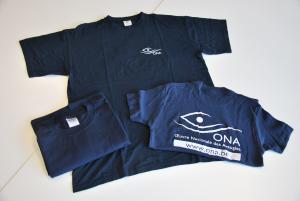 T shirts ONA