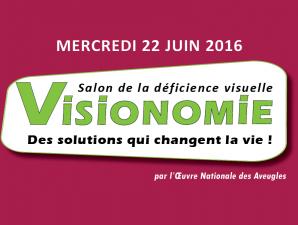 Salon Visionomie