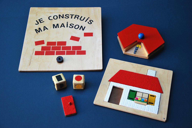 catalogue en ligne uvre nationale des aveugles. Black Bedroom Furniture Sets. Home Design Ideas