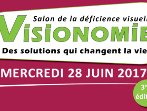 Salon Visionomie 2017