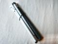 Canne blanche pliable Ambutech fibre de carbone 92 - 137cm - cliquez pour agrandir
