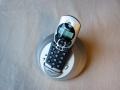 Téléphone sans fil Doro Grandes Touches 336w - cliquez pour agrandir
