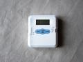 Pilulier 4 alarmes sonores & vibrantes - cliquez pour agrandir