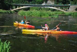 sejour-jeunes-kayak