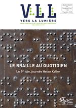 Vers La Lumière 370 - PDF