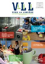 Vers La Lumière 374 - PDF