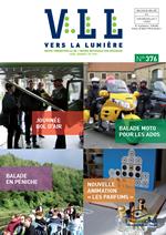 Vers La Lumière 376 - PDF