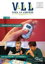 Vers La Lumière 377 - PDF