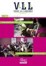 Vers La Lumière 379 - PDF