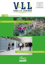 Vers La Lumière 380 - PDF