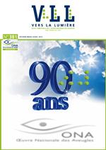 Vers La Lumière 381 - PDF