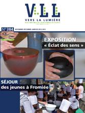 Vers La Lumière 384 - PDF