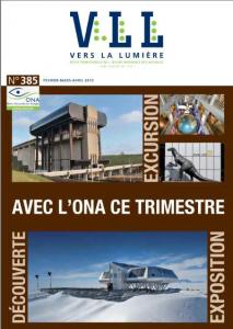 Vers La Lumière 385 - PDF