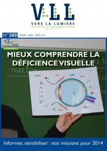 Vers La Lumière 389 - PDF