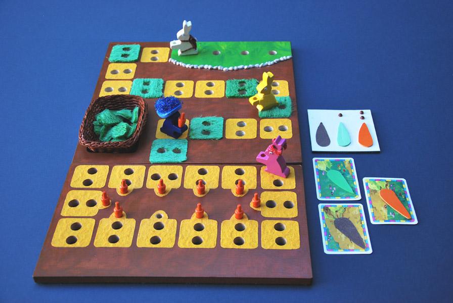 Image de présentation du jeu Catalogue en ligne  - cliquez pour agrandir