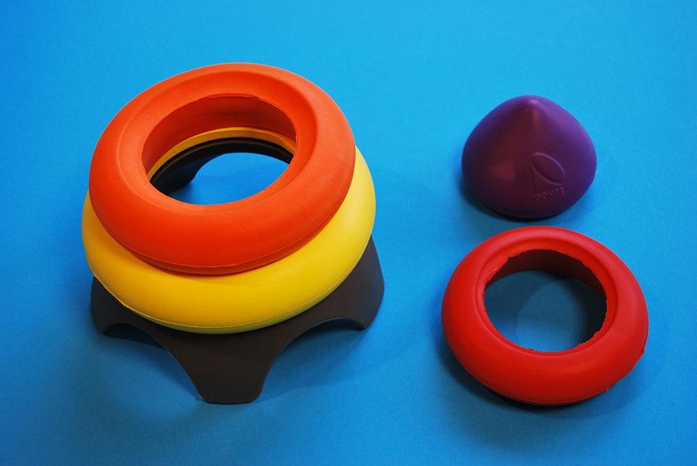 Image de présentation du jeu Chapeau de clown  - cliquez pour agrandir